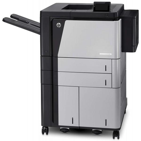 HP LaserJet Enterprise M806dn CZ244A/CF325X/