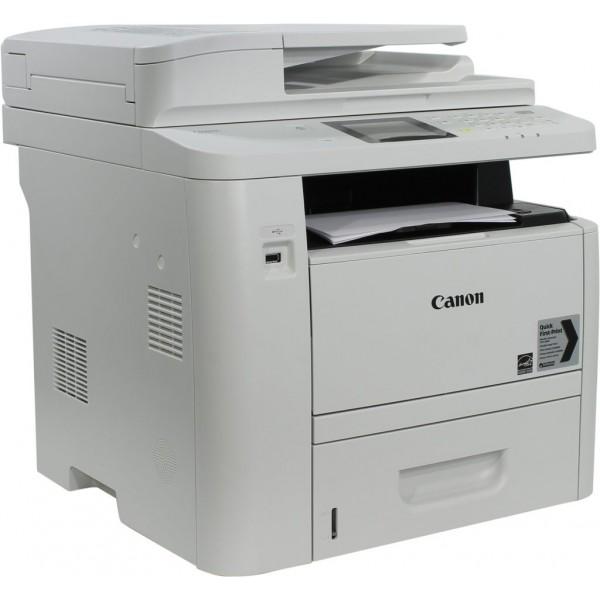 Canon i-SENSYS MF418x/ 719