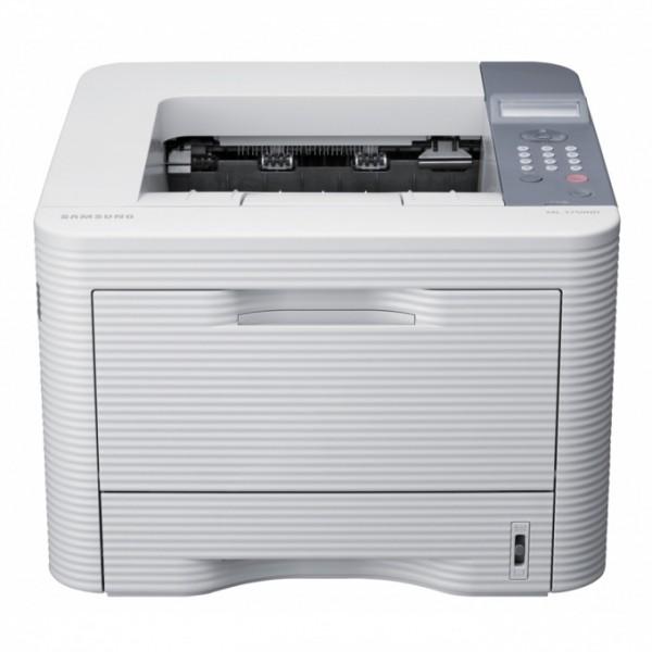 Samsung ML-3750ND
