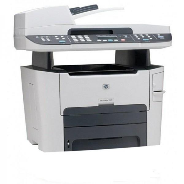 HP LJ 3392 MFP