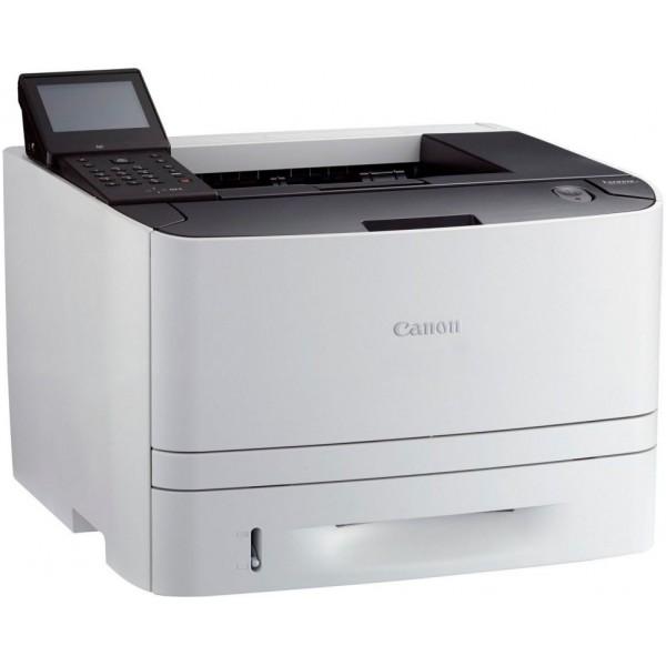 Canon i-SENSYS LBP 253x/719H/