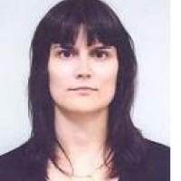 Мариана Въкова - Счетоводител