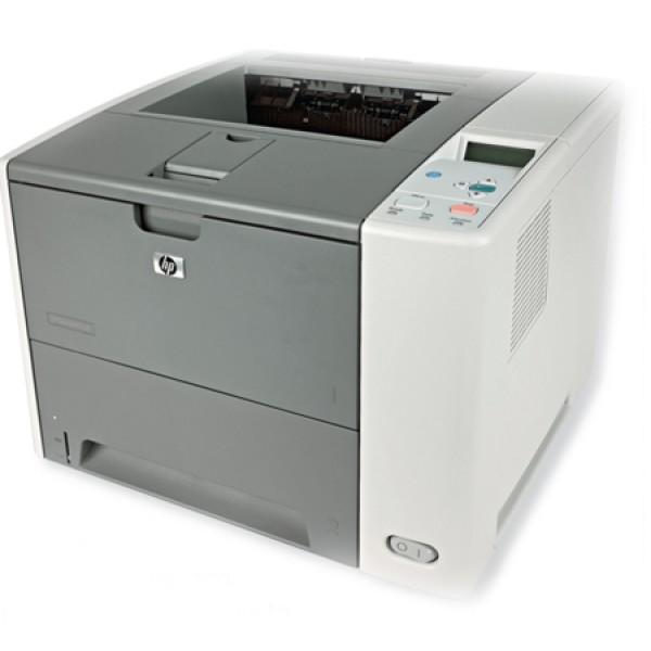 HP LJ P 3005 X