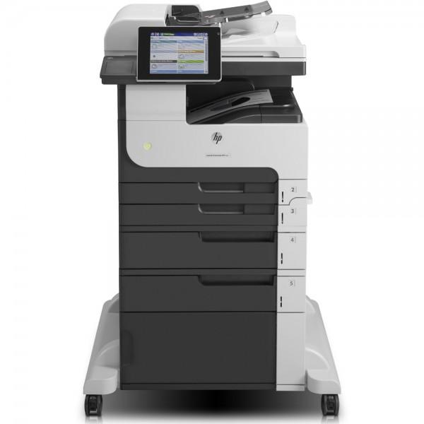 HP LaserJet Enterprise MFP M725dn (CF066A)