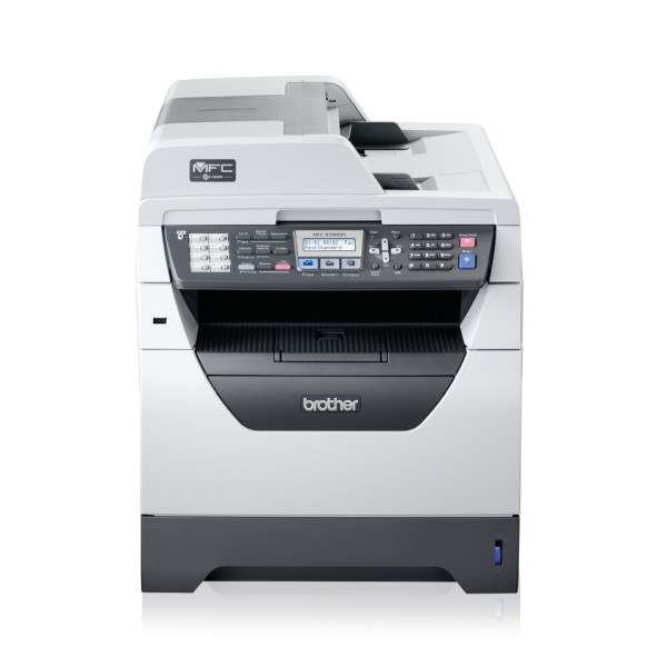 Brother MFC-8380DN