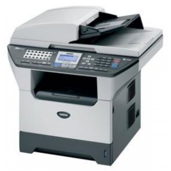 Brother MFC 9760 MFP