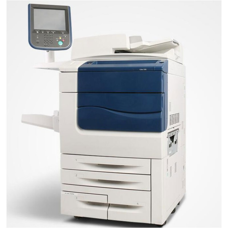 XEROX COLOR 550 XC PCL6 WINDOWS 8 DRIVERS DOWNLOAD