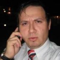 Бончо Даскалов - Техник-принтери